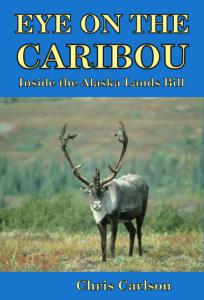 cariboufrontcov