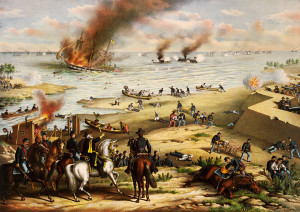 1024px-Battle_of_Hampton_Roads_3g01752u