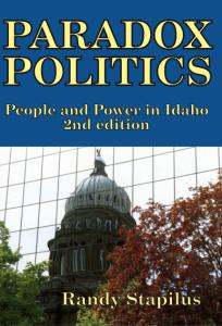 paradoxpolitics2ndcov