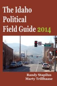 IDpoliticalfieldguide2014