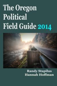 ORpoliticalfieldguide2014