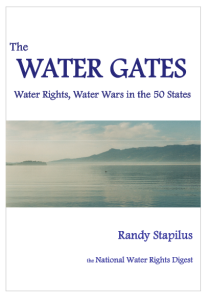 watergatescover