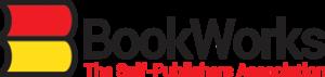 bookworks main-logo