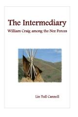 intermediary